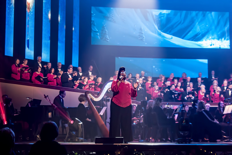 Kevin Smith - 2019 TWUMC Christmas Concert-Sat (386).jpg