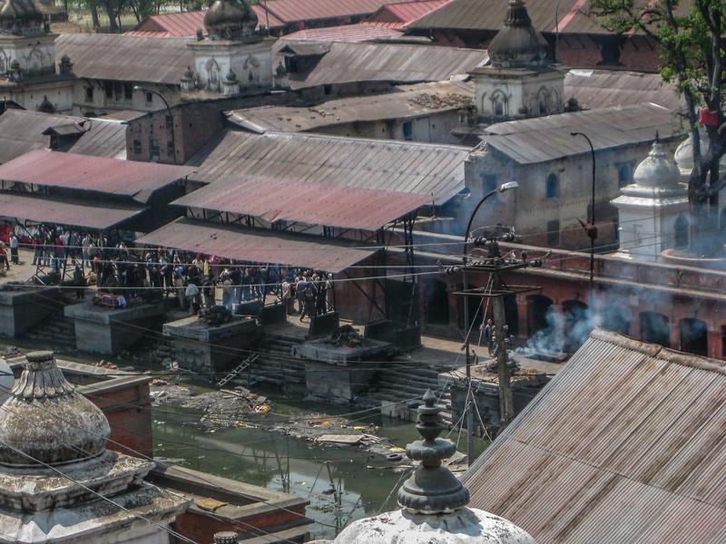 kathmandu-sites-10.jpg