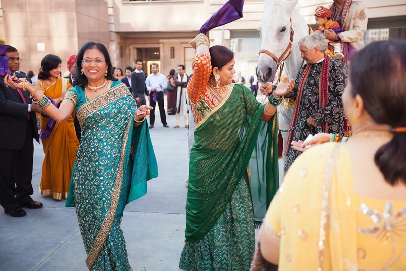 Shikha_Gaurav_Wedding-463.jpg