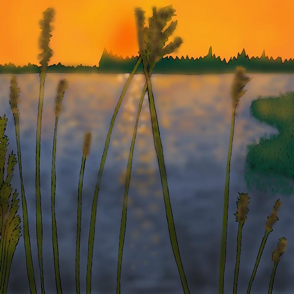 auringonlaskukesällä26.jpg