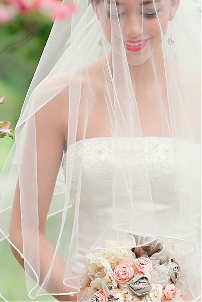 Knoxville Wedding Photographer Wedding024.png