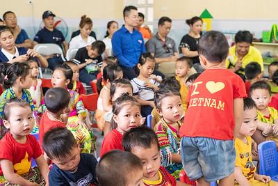 2019 - Tuyen Quang