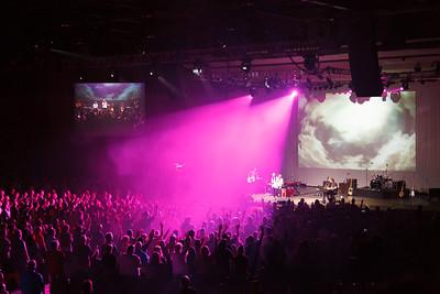 2011 National Worship Leader Conference