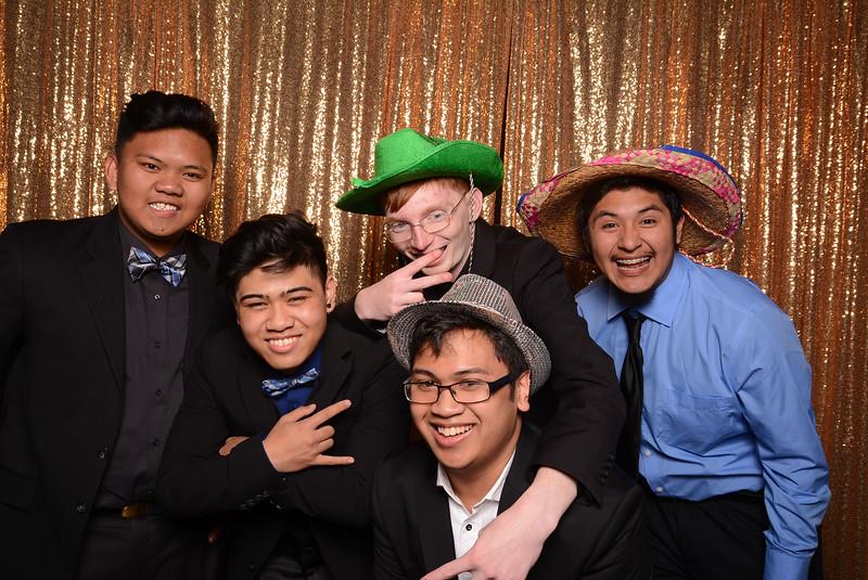 img_0186Mt Tahoma high school prom photobooth historic 1625 tacoma photobooth--2.jpg