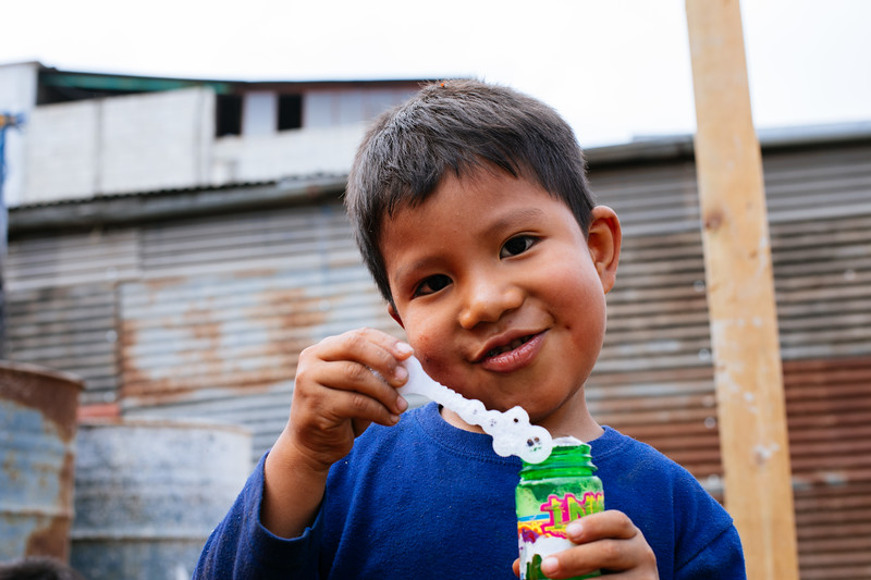 Guatemala2017-228.jpg
