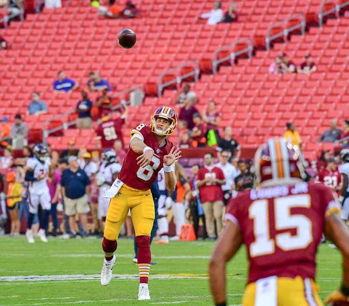asProFootball_Redskins vs Broncos-24.jpg