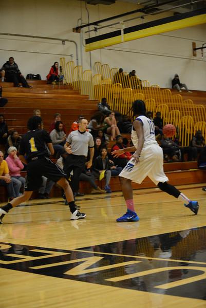 20131208_MCC Basketball_0311.JPG