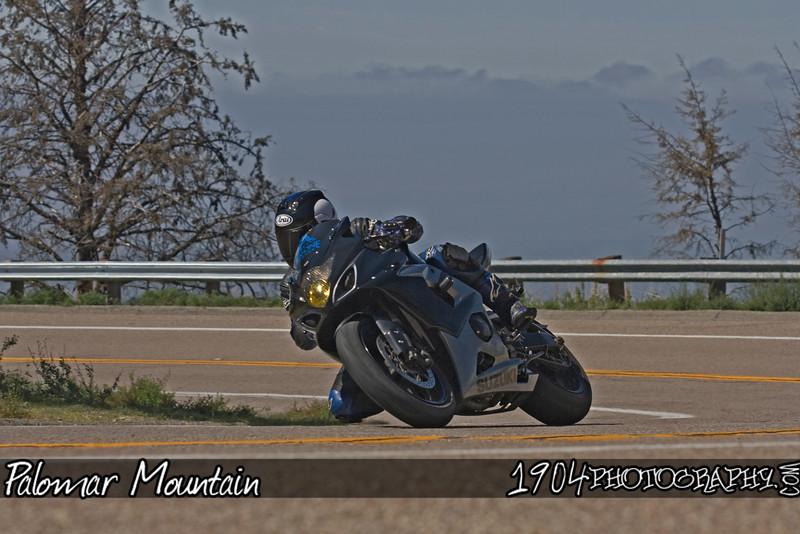 20090321 Palomar 270.jpg