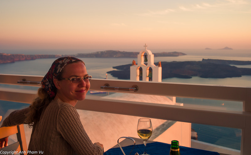 Uploaded - Santorini & Athens May 2012 0935.JPG