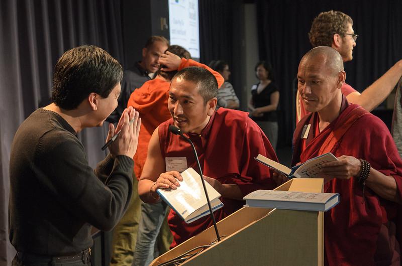 20120424-CCARE monks Google-3657.jpg