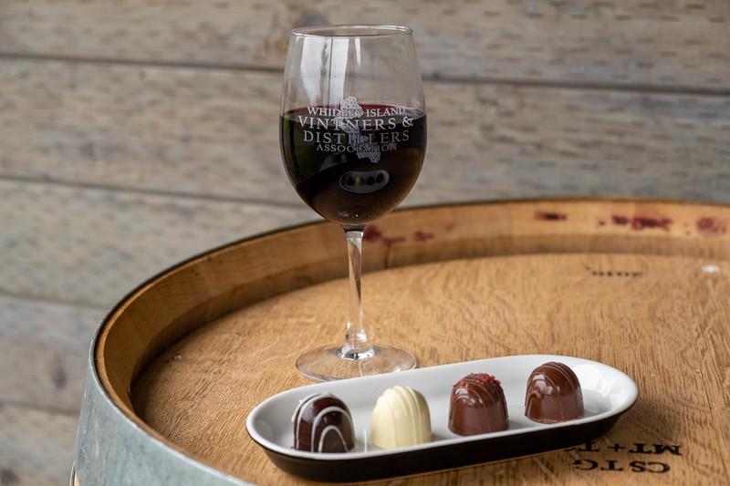 Wine and Chocolate_130.jpg