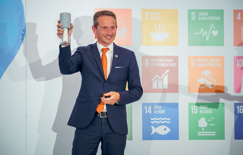 SDGs-251_www.klapper.cz.jpg