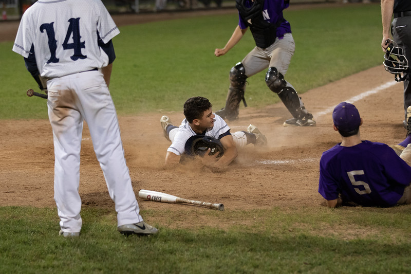nhs_baseball-180620-168.jpg