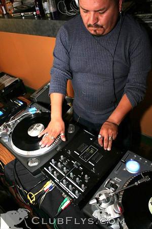 2007-04-21 [Play, Club M, Fresno, CA]