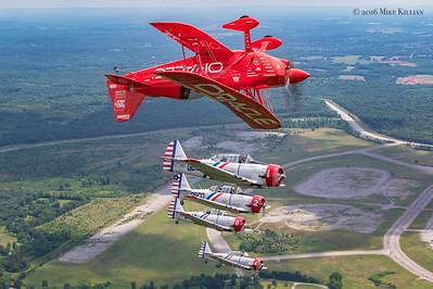 GEICO Skytypers / Sean Tucker LOW-RES