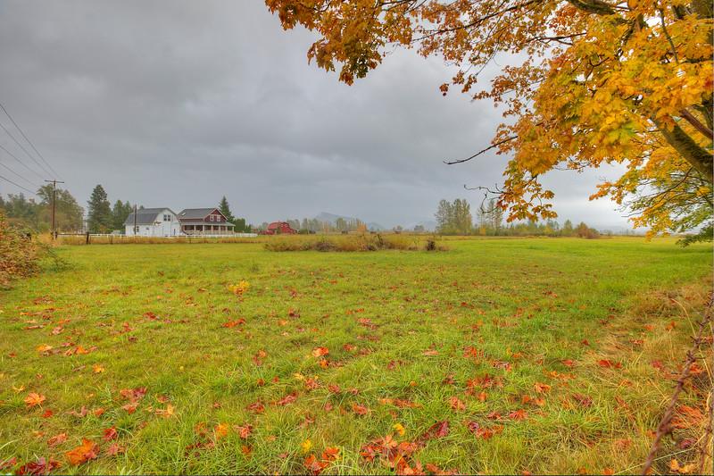 additional acreage 2.jpg