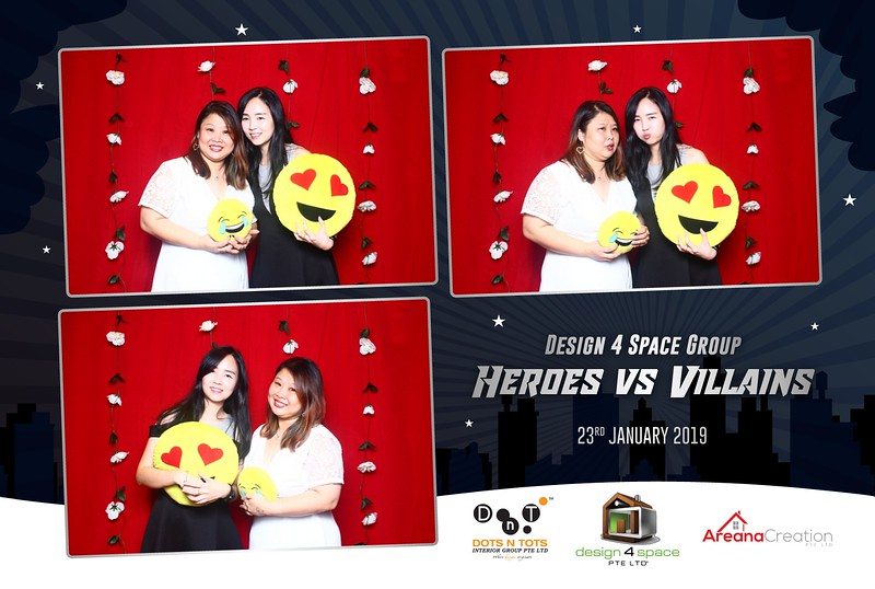 Vivid-Snaps-Design-4-Space-Group-Heroes-vs-Villains-0044.jpg