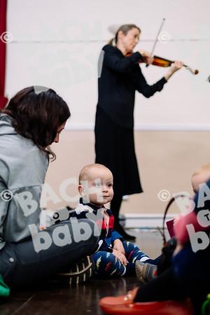 © Bach to Baby 2019_Alejandro Tamagno_Blackheath_2019-11-14 010.jpg