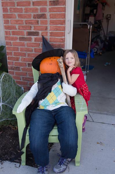 Halloween Festivities - October 2014-2897.jpg