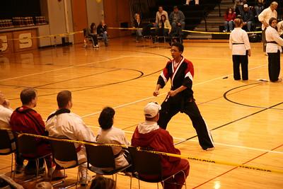 Martial Arts LynchburgOh 21Mar2009a