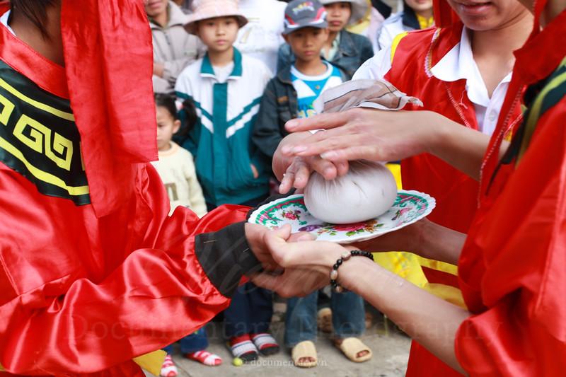 documentary.vn-20090131-077.jpg