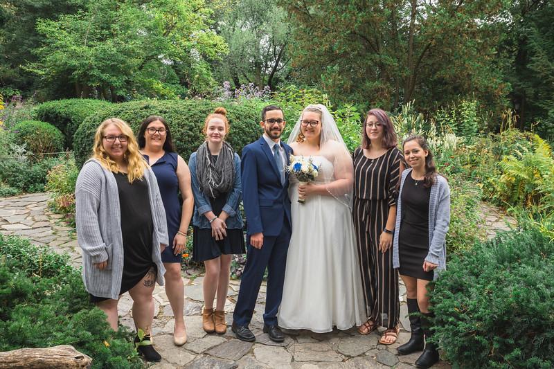 Central Park Wedding - Hannah & Eduardo-88.jpg