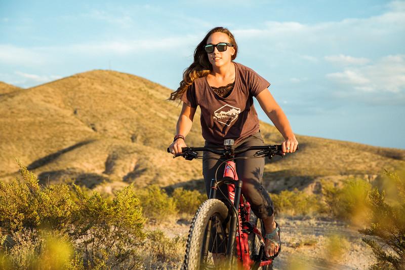Ride On Sports - Organ Mountain-2919.jpg