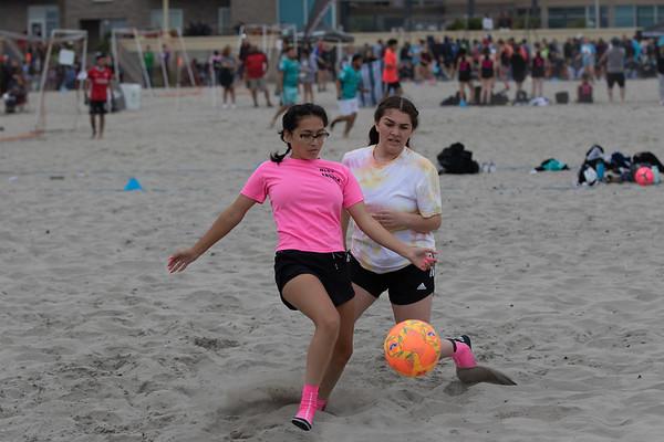 2021-07-10 Elena soccer