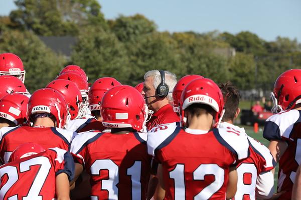 B-R Football 9-28-19