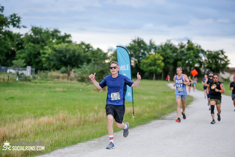 SR National Run Day Jun5 2019_CL_4362-Web.jpg