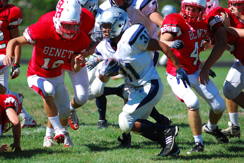 JV Oswego east Vs benet 227.JPG