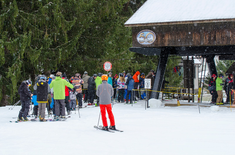 Opening-Day-Slopes-2014_Snow-Trails-70812.jpg