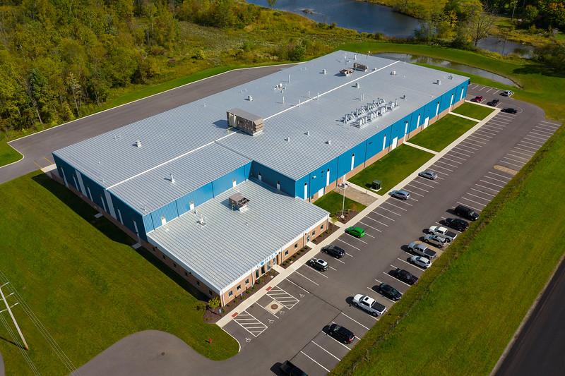 COMTEX Aerial Zach Miller Photography.jpg