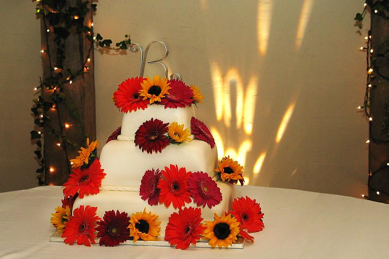 Wedding_Cakes-3.jpg