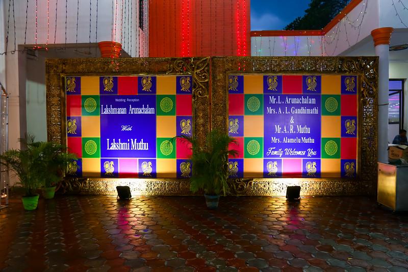 LightStory-Lakshmi+Lakshmanan-7053.jpg