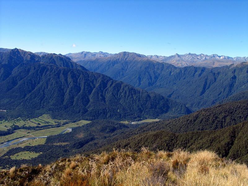 Mt Tuhua (5).jpg