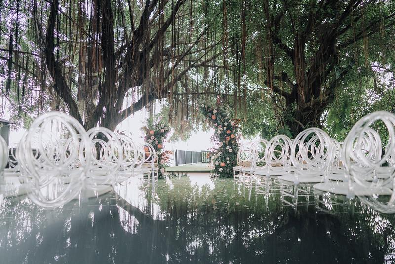 Thao Dien Village intimate wedding.ThaoQuan. Vietnam Wedding Photography_7R36560andrewnguyenwedding.jpg