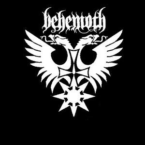 BEHEMOTH (PL)