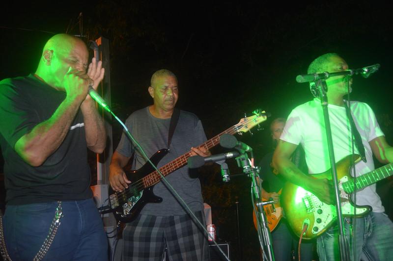 148 Duwayne Burnside Band.jpg
