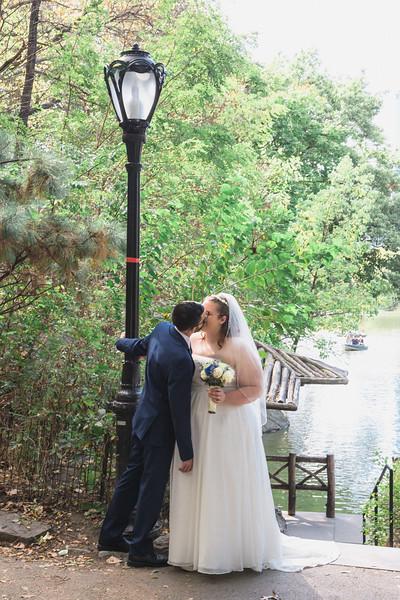 Central Park Wedding - Hannah & Eduardo-215.jpg