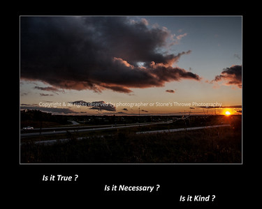 042-sunset-ames-12sep14-08x10-memebbp-300-1905