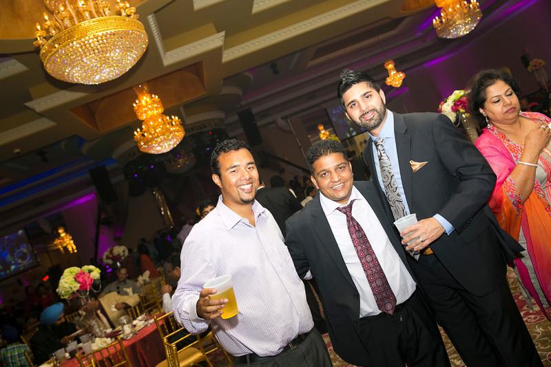 Mirage Banquet Hall_0383.jpg