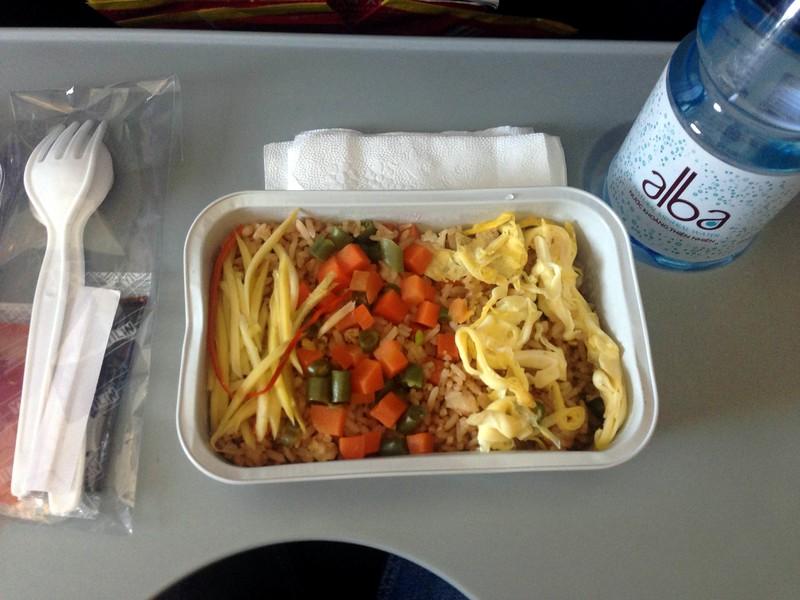 IMG_5153-lunch.JPG
