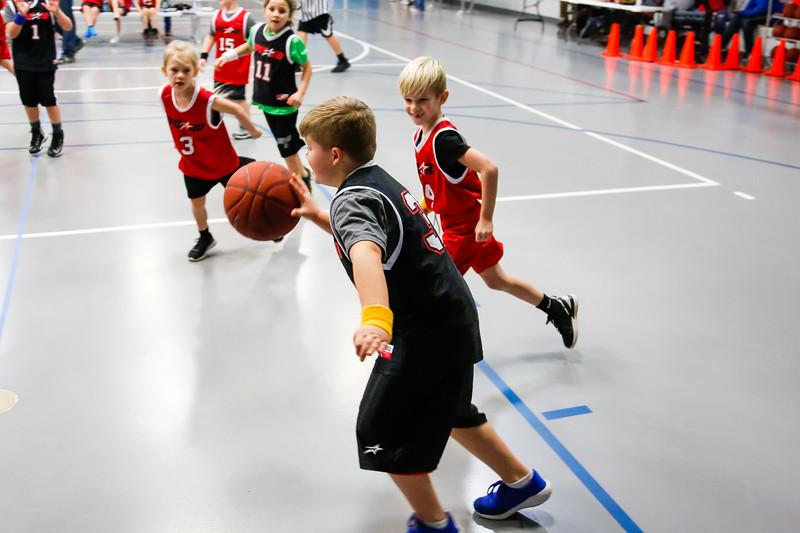 Upward Action Shots K-4th grade (449).jpg
