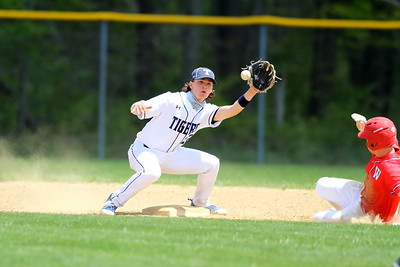20210515 Baseball - Wadsworth v Twinsburg