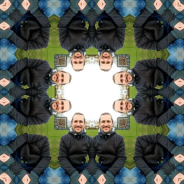 image%3A59333_mirror12.jpg
