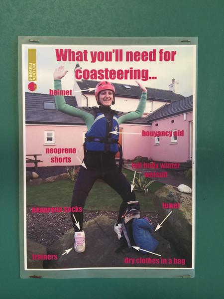 Coasteering-1.jpg