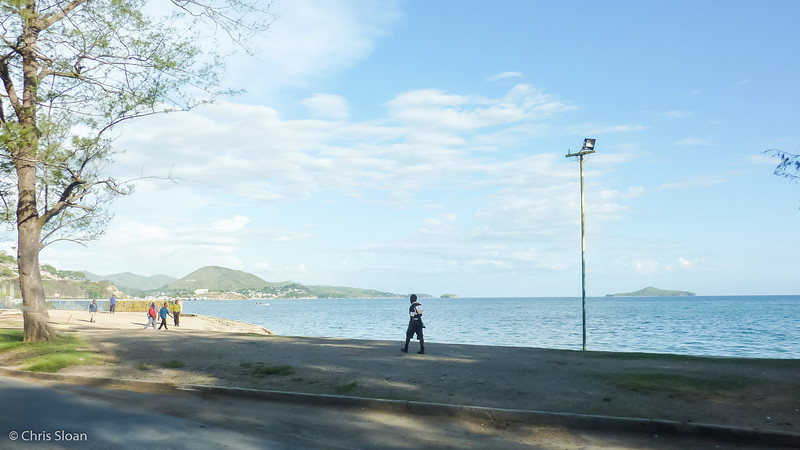 Papua New Guinea (10-13-2013) 022-13.jpg