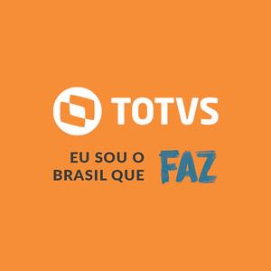 TOTVS | Eu sou o Brasil que faz - 26/06