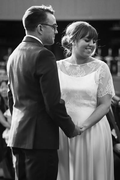 Mannion Wedding - 629.jpg